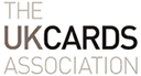 UK Card's Association