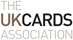 UK Cards Association