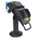 IPP320-350-key-locking