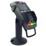 IPP320-350-standard