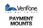 feature-payment-mounts