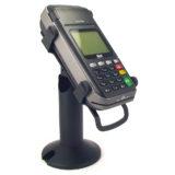 IC5100-standard