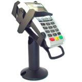 ICT220-250-key-locking