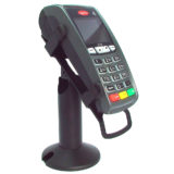 ICT220-250-standard