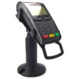 IWL220-250