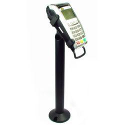 tall-pole
