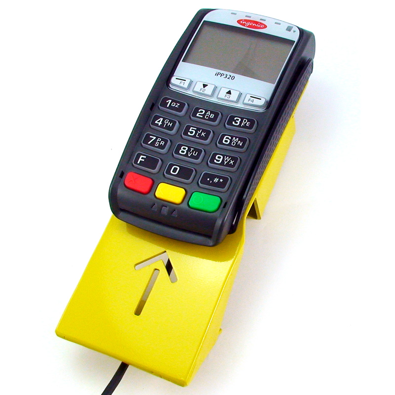 taxi-ipp350